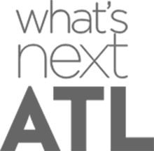 What's Next Atlanta
