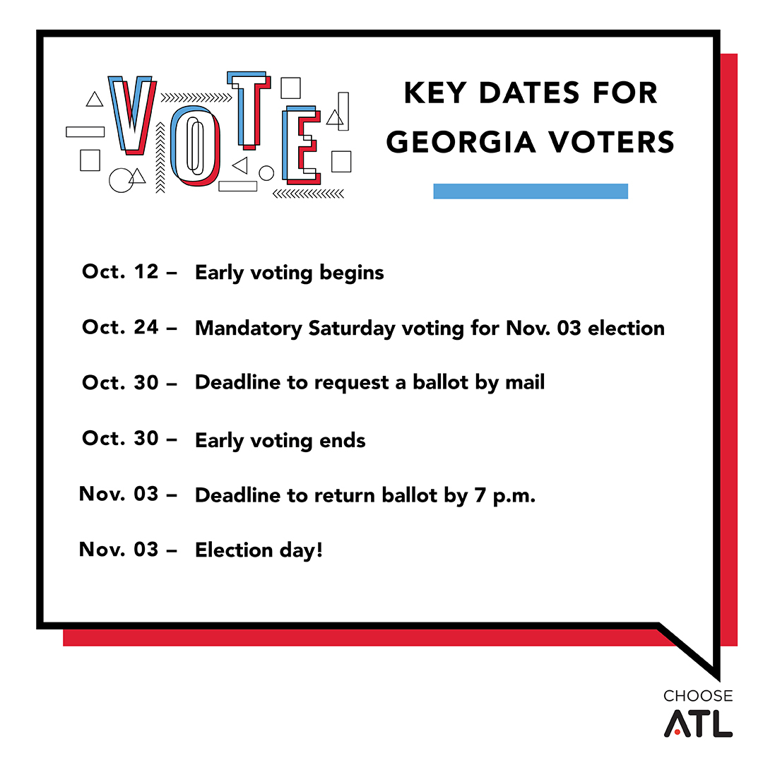 2020 voter graphics   timeline   insta  1