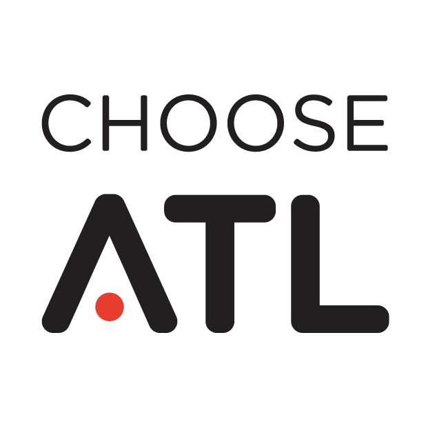 Amoji final 618x618 chooseatl