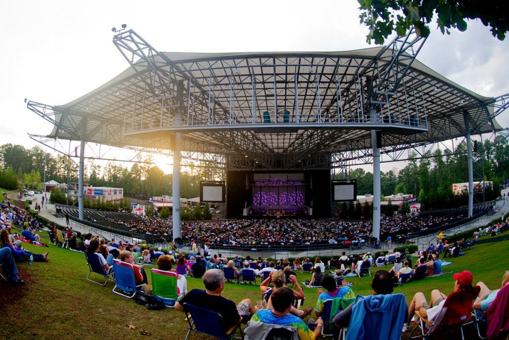 Vzvzw amphitheater  photocred city of alpharetta